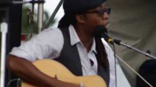 Polly Put The Kettle On Performed By Carolina Chocolate Drops