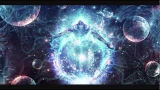Ephedra - Souls In Trance