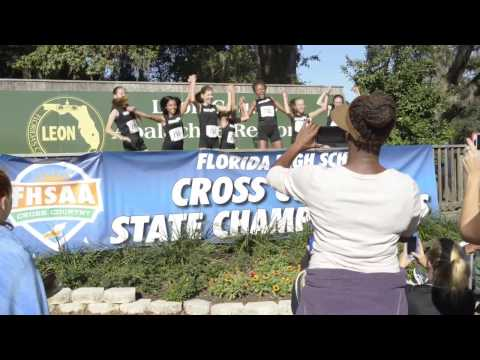 Apalachee Regional Park: A Championship Overview