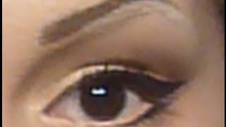 Maquillaje para Cosplays!! Tsunade NARUTO Cap.3 Thumbnail