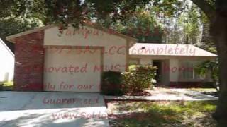 5718 Kneeland Ln, Tampa, FL 33625 Tampa Real Estate Videos