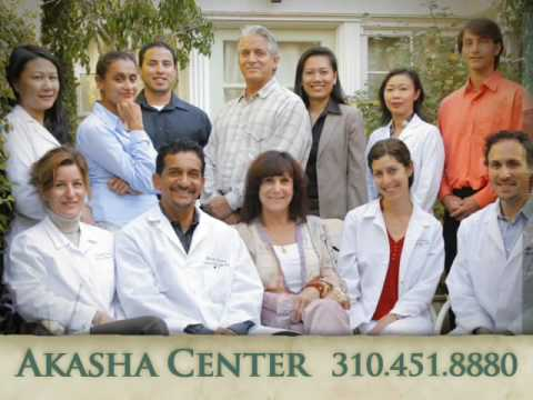 Alternative Complementary Medicine Los Angeles CA