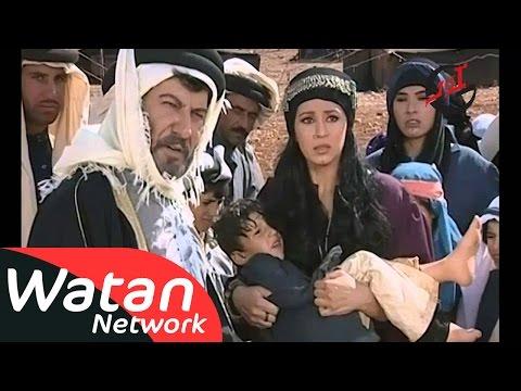 مسلسل سحر الشرق ـ الحلقة 19 التاسعة عشر كاملة HD
