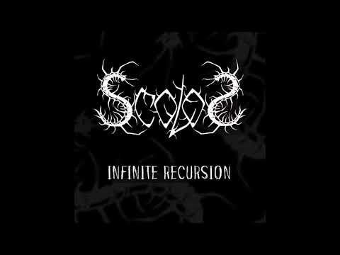 Scolos - Infinite Recursion EP (2018) Full Album HQ (Death Metal)
