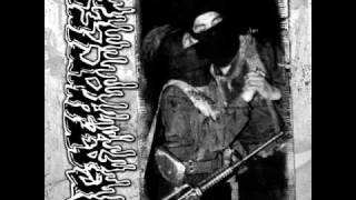 Watch Agathocles An Abstract video