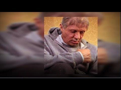 «حقيقة وفاة سيلفستير ستالوني».. السرطان الكاذب يثير حزن محبي «روكي»  - 19:22-2018 / 2 / 19
