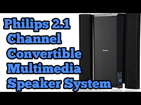 philips-2.1-channel-convertible-multimedia-speaker-sound-bar-system-information
