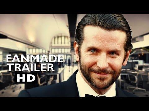 Limitless 2 Trailer (2019) - Bradley Cooper   FANMADE HD