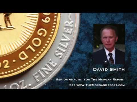 Project Delays   Mining Taxes = Silver Supply Crunch