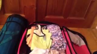 Что лежит в чемодане для Болгарии(YouTube - http://www.youtube.com/user/AllaFlowerMilaya ВК - http://vk.com/id294630489 Оф. Группа в ВК - http://vk.com/allaflower_official., 2013-08-31T07:45:53.000Z)