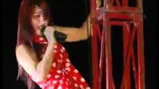 Video Abg Tua Dangdut Koplo Hot download MP3, 3GP, MP4, WEBM, AVI, FLV Agustus 2017