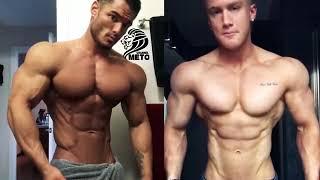 Jerimy boundai vs zack fitness motivaton