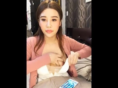 Download Beautiful girl vietnam live videos, Beautiful girl vietnam live videos in facebook