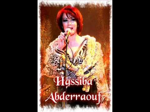 hassiba abdel raouf mp3