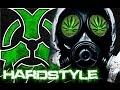 Hardstyle 2015 New Hardstyle Music Mega Mix 2016 | Best Raw Hardstyle Remix #1 | Best of 2015