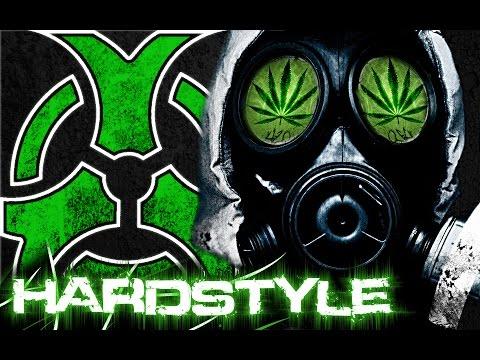 Hardstyle 2015 New Hardstyle Music Mega Mix 2016   Best Raw Hardstyle Remix #1   Best of 2015