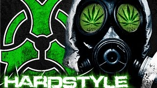 Hardstyle 2015 New Hardstyle Music Mega Mix 2016 | Best Raw Hardstyle Remix #1 | Best of 2015