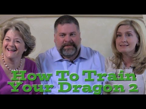 DP/30 @ Cannes: How To Train Your Dragon 2