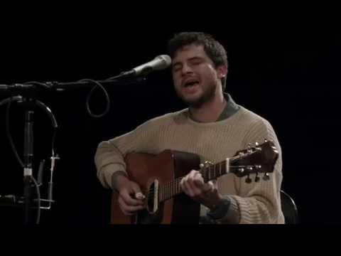 """Ryley Walker - """"Cocaine"""" (WYCE Live at Wealthy Theatre)"""