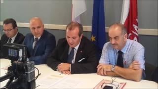 Pre Budget document dwar il-Pulizija - Josef Bugeja