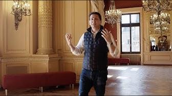 #CultureChezVous - Grand Théâtre de Genève