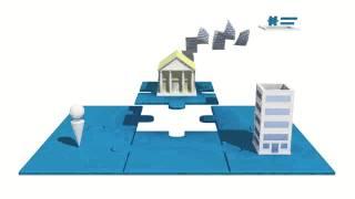 Поручительства по кредитам и гарантиям для малого бизнеса(Фонд содействия кредитованию малого бизнеса Москвы выпустил новый видеоролик о своей работе. Главная зада..., 2014-04-29T11:15:17.000Z)