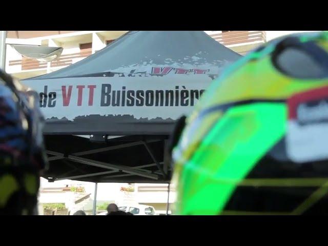 Où apprendre à faire du VTT en bike-park ?