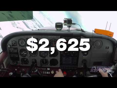 Dynon Avionics - 2016 AirVenture Innovation Preview