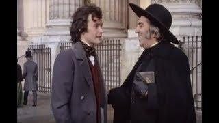 Сериал «Блеск и нищета куртизанок» (1975). IV-V Episodes