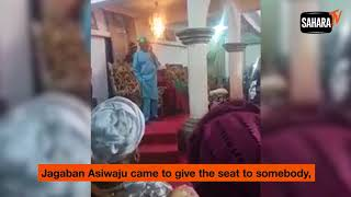 Download Video Bola Tinubu Boasts He Is Richer Than Osun State MP3 3GP MP4