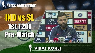 once-rohit-returns-will-be-difficult-to-choose-between-shikhar-rahul-virat-kohli