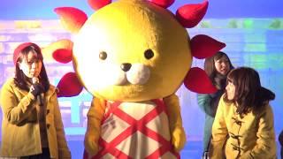 ライブプロ所属。 北海道発!育成型フルーツアイドル。 キュートでフレ...
