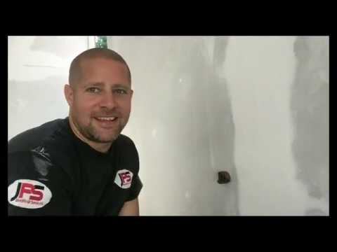 Tradesman Secret 'How To'  - Your local Electrician