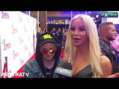 Download Youtube: Gigi Gorgeous Dishes on Her Engagement to Nats Getty