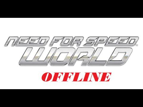 Tutorial 1 0 Beta Como Instalar Y Jugar Need For Speed