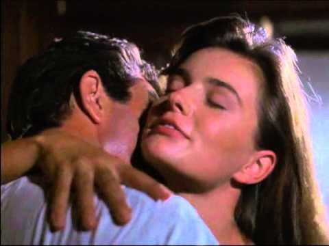 Her Alibi 1989 Tom Selleck  Paulina Porizkova