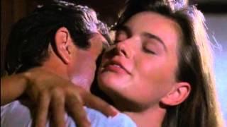 Her Alibi (1989) -Tom Selleck - Paulina Porizkova