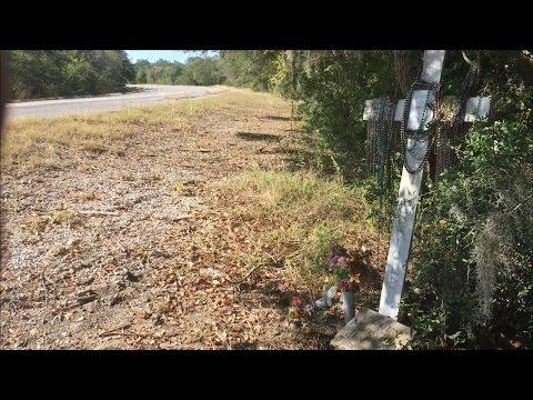 Jayne mansfield death location