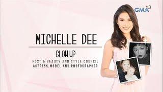 Glow Up - Michelle Dee | Trailer