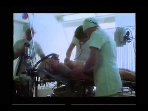 anesthesia89  YouTube