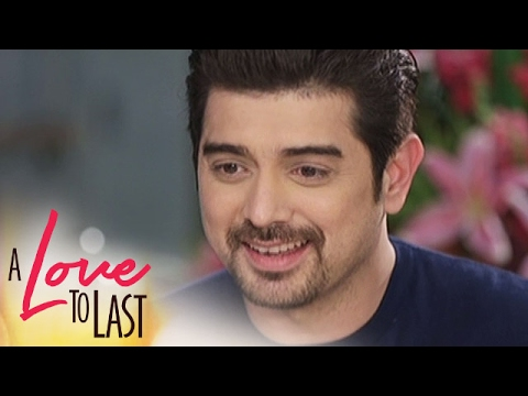 A Love to Last: Best part of Anton's day | Episode 23