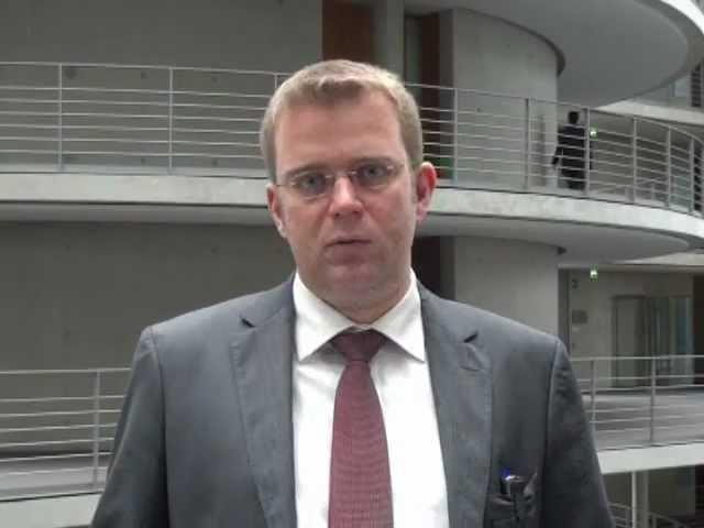 Neues Stationierungskonzept der Bundeswehr