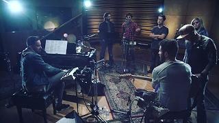 Linkin Park feat. Kiiara – Heavy(Facebook Live Presentation)
