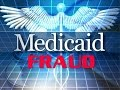 Medicaid Fraud Law Firms Florida (844) 878-9901 FL Attorney Medicaid Abuse Lawyers