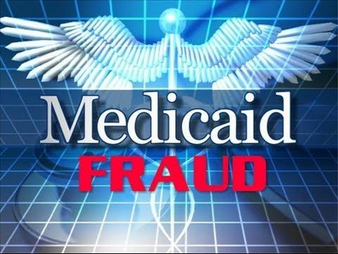Medicaid Fraud Law Firms Florida (844) 878-9901 FL Attorney Medicaid Abuse Lawyers