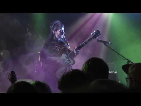 Angel Olsen - Special, live @ Club Academy, Manchester 14/10/2016, special, too long for album