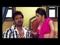 Download Jhiri Jhiri Jol Poriche (Dholki Dance Kick Mix) Dj Amit- dj hungama MP3 song and Music Video
