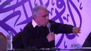 مصر العربية | محمد العدل يرد على اتهام إسعاد يونس ببيع تراث السينما المصرية