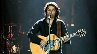 Ligabue - Metti in circolo il tuo amore(Live 2006)