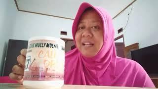 Miing Bagito Terbaring Lemah Akibat Penyakit Batu Empedu  | SELEBRITA PAGI (16/06/20).